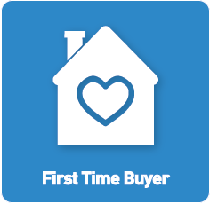 first-time-buyer