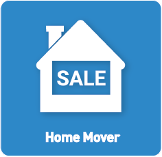 home-mover