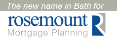 rosemount-finance-logo